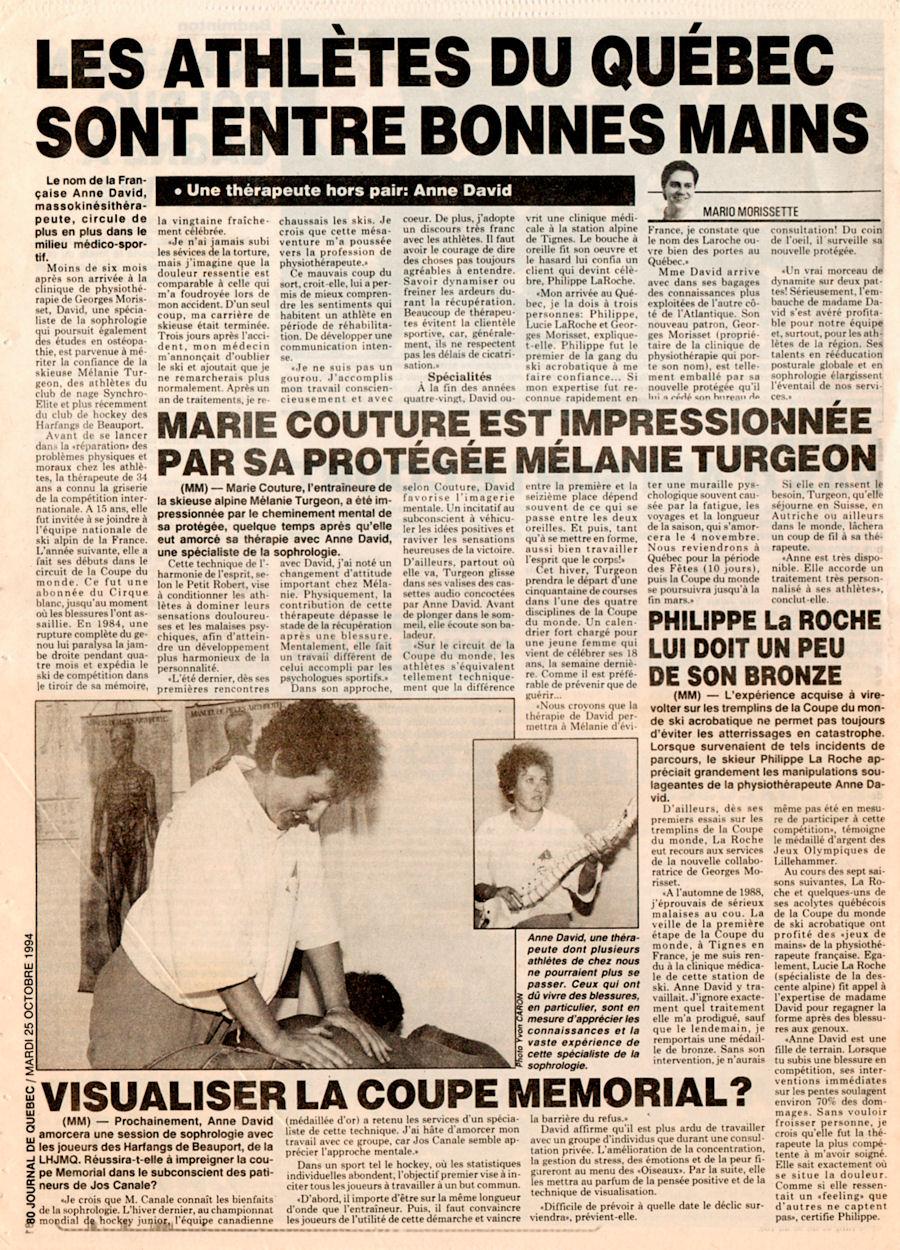 19941025_journaldequebec_900x1250