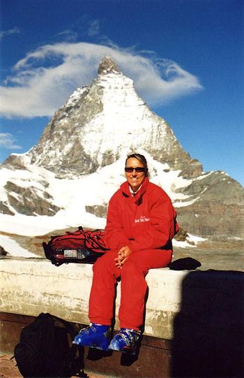 20012001_anne_david_zermatt_01_96dpi