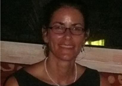 Sandra Plasse