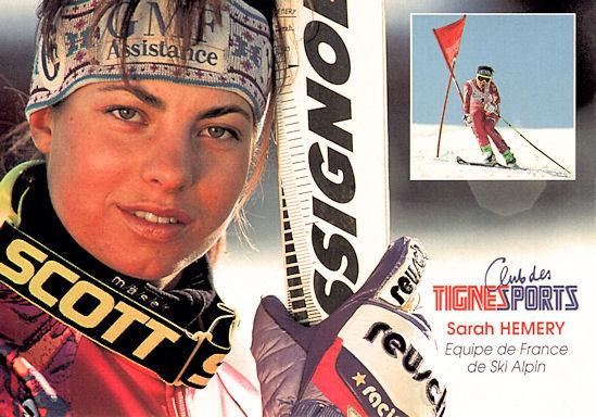 19881994_tignes_clubdessports_sarah_hemery_1_96dpi