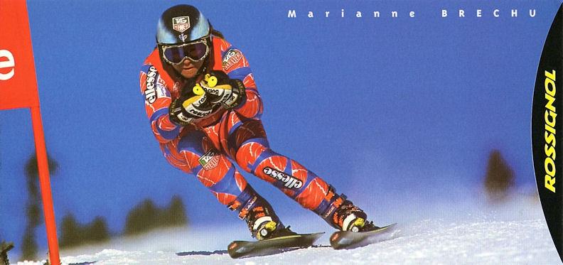 19891994_marianne_brechu_01_96dpi