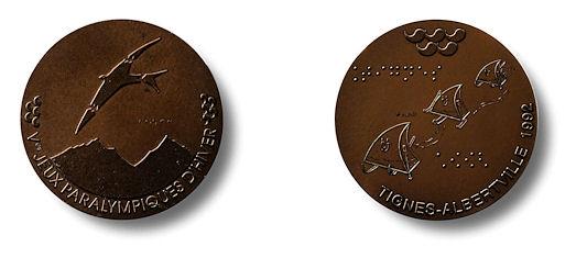 19921992_ludovic_rey-robert_médaille_jeuxparalympiques_albertville_92b_96dpi