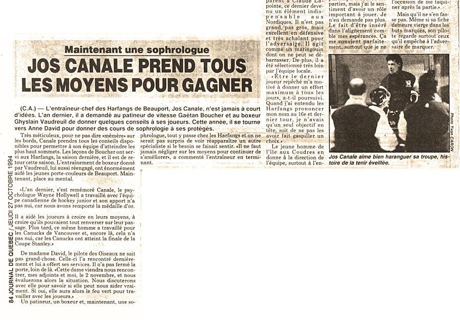 19941027_journaldequébec_harfangsdebeauport_sophrologue_96dpi