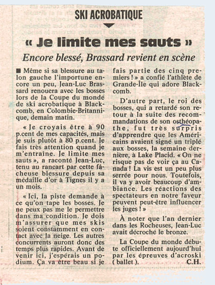 19960112_journallapresse_jean-luc_brassard_96dpi