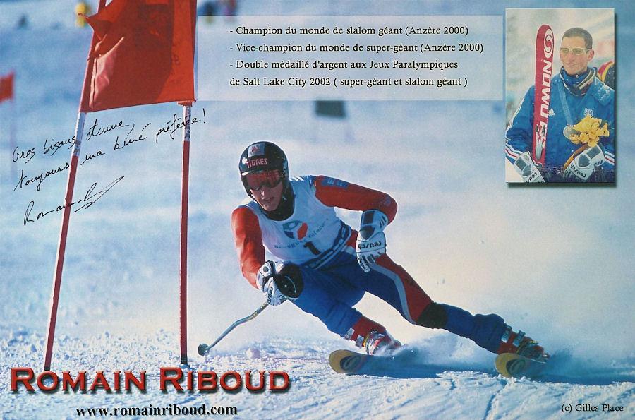 20020000_romain_riboud_96dpi