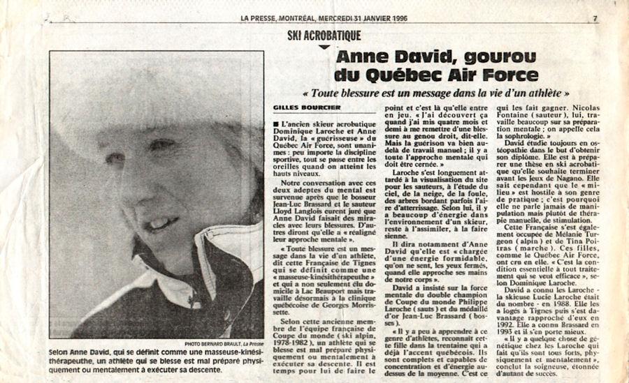 journallapresse_montreal_19960131_96dpi_p7