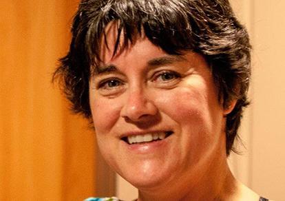Lucie Bonneau